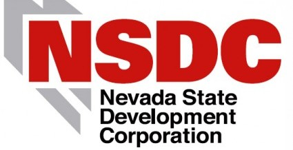 NSDC Promotes Yolie Kelley To Marketing/IT Manager
